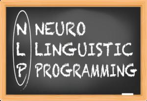 NLP, Neurolingvistické programování