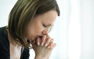 jak zvýšit nízké sebevědomí