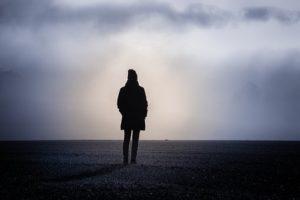 Jak si zvýšit sebevědomí ve vztahu s manipulátorem