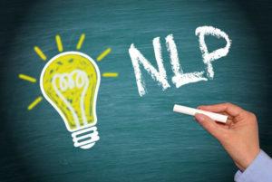 NLP vzniklo za účelem modelování strategií úspěšných lidí